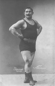 vintage strongman - Google Search  sc 1 st  Pinterest & vintage strongman - Google Search | Strongman | Pinterest | Google ...