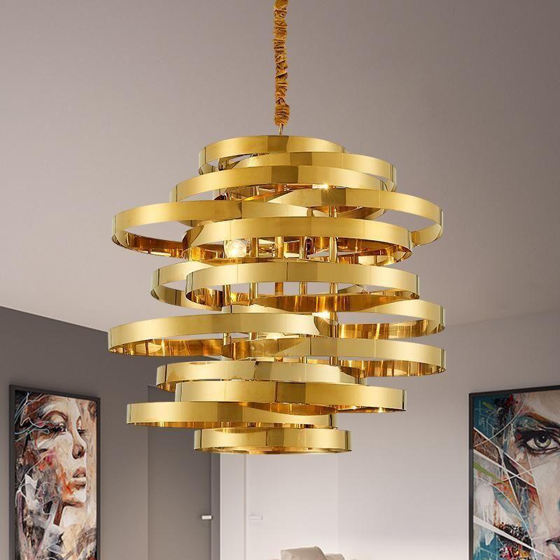 11++ Golden tornado ideas