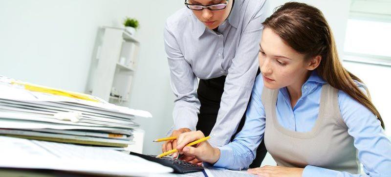 Buy Online Marketing Assignment Help Sydney  Australia     Assignment Help Australia Homework assignment help