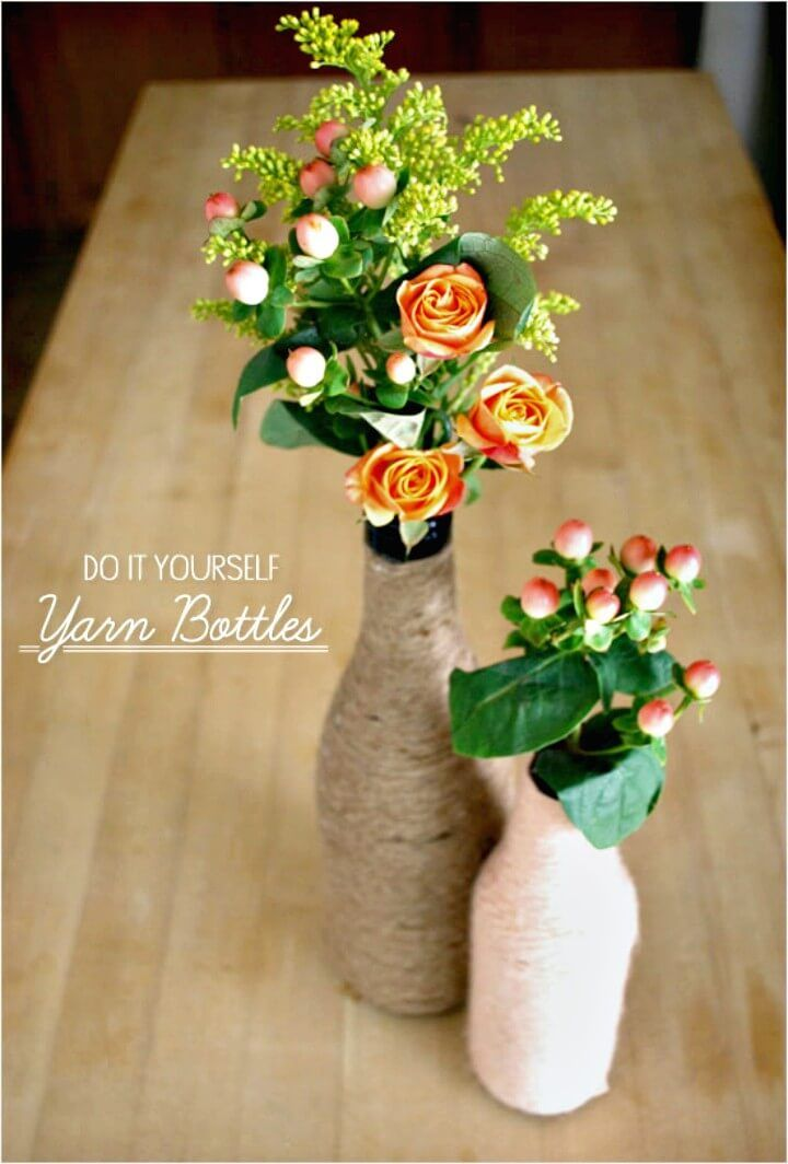 101 easy diy spring craft ideas and projects floreros perfecta y 101 easy diy spring craft ideas and projects floreros perfecta y flores solutioingenieria Images