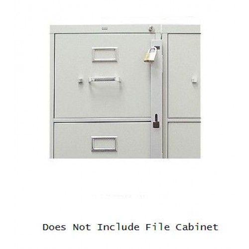 Abus File Cabinet Locking Bar 1 Drawer Mkl 1 07010 Abus Filing Cabinet Ikea Storage Cabinets Storage Cabinet With Drawers