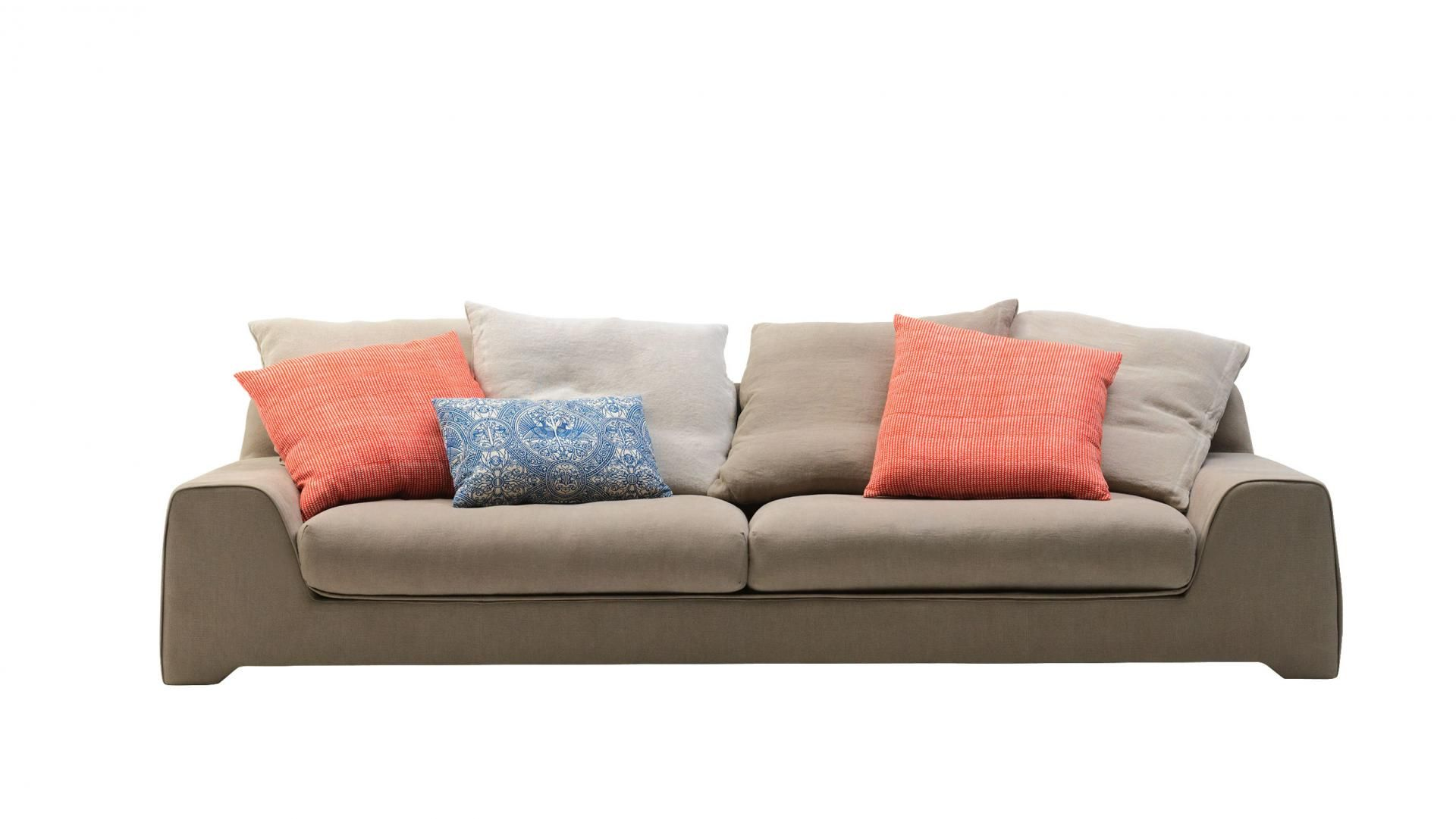 vista sofa from jardanfurniture from the buyer s guide to sofas rh fi pinterest com