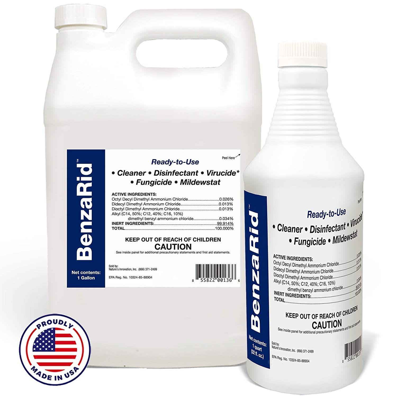 Best Sellers Medical Disinfectant Sprays Solution Panosundaki Pin