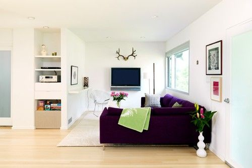 Living Room:Contemporary Sofas For Small Spaces Discount ...