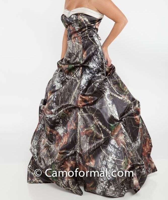 Next Military Ball No I Like This Dress For A Fun Event But