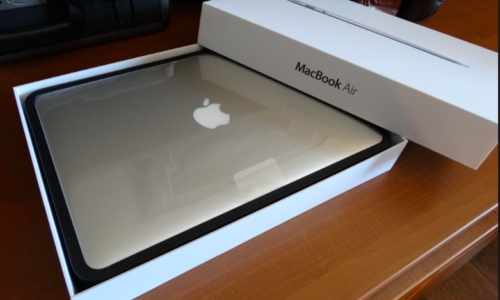 Macbook Air 2017 Specs Macbook Air 2017 Review Shopping Website Http Www Usaonlinesale Com Macbook Air Macbook Apple Laptop