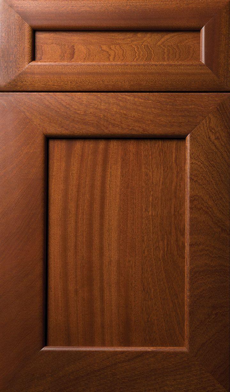 Merveilleux Door Styles | Plain U0026 Fancy Custom Cabinetry