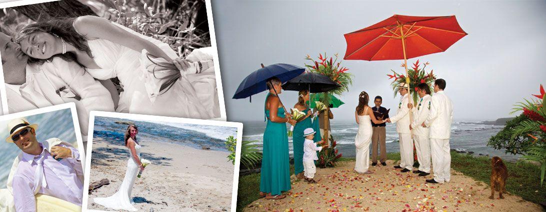 Wedding photography (Costa Rica): www.eew-wedding.com