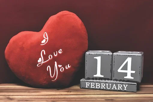 Free Image On Pixabay Valentine S Day 14 February Love Valentine S Day Quotes Valentine Day Special Happy Valentines Day Images