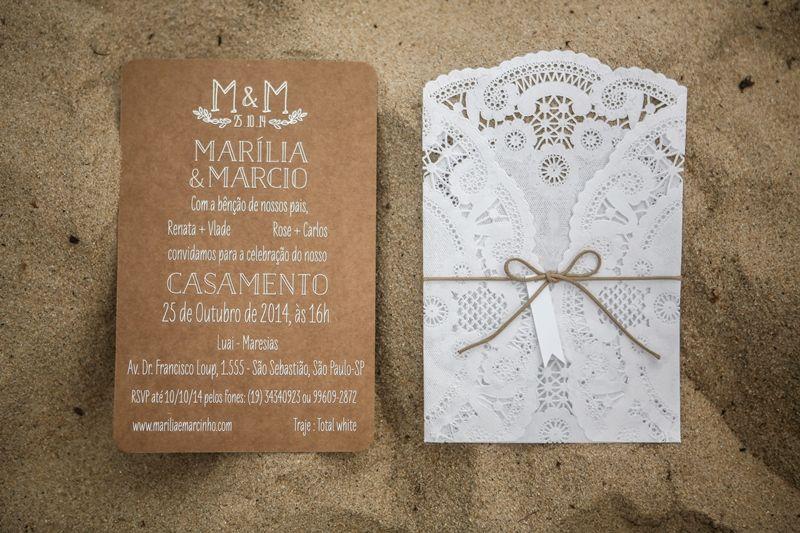 Casamento Na Praia Marília Márcio Wedding Ideas Wedding
