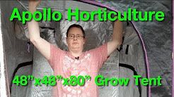 Best Grow Tents Best Grow Box For Beginners Reviews And 400 x 300