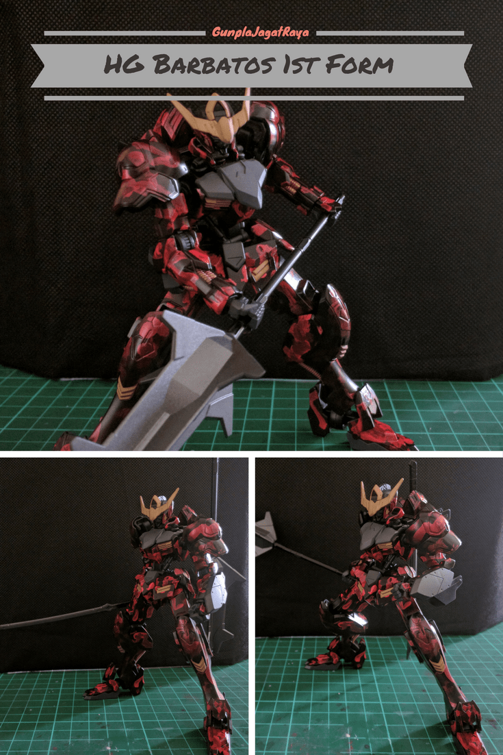 Red Marble Barbatos 1st form_02