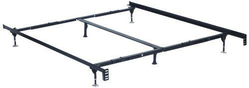 Hollywood Bed Frames 3270bsg Adjustable Queencalifornia