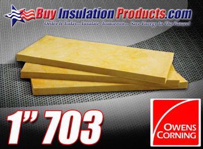 Owens Corning 703 Fiberglass Acoustic Board 1 3 With Images Acoustic Panels Diy Corning Acoustic Panels