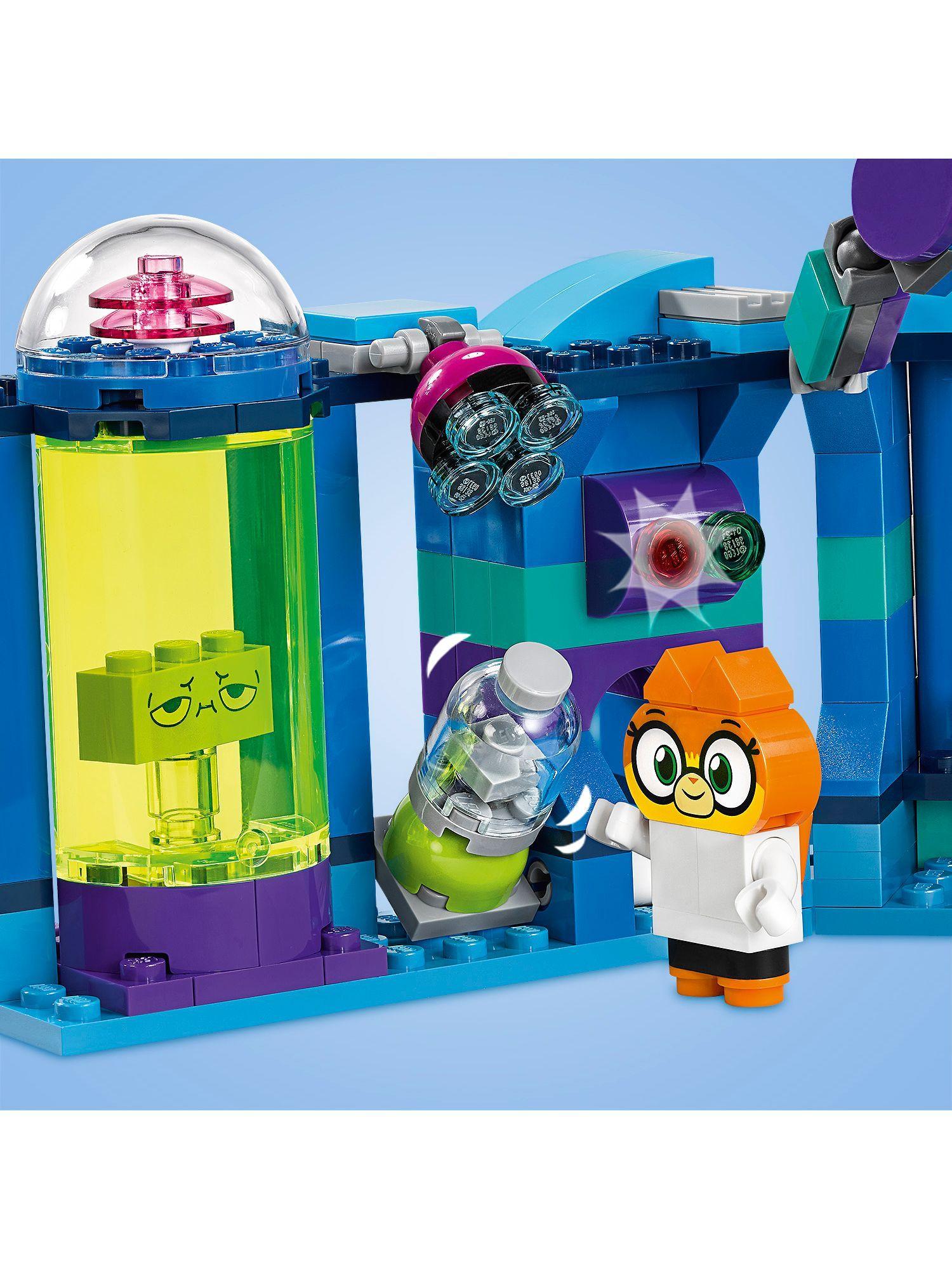 32+ Lego minecraft 21161 crafting box 30 ideas