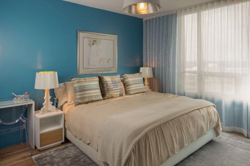 Bedroom Designs India - Bedroom | Bedroom designs india ...