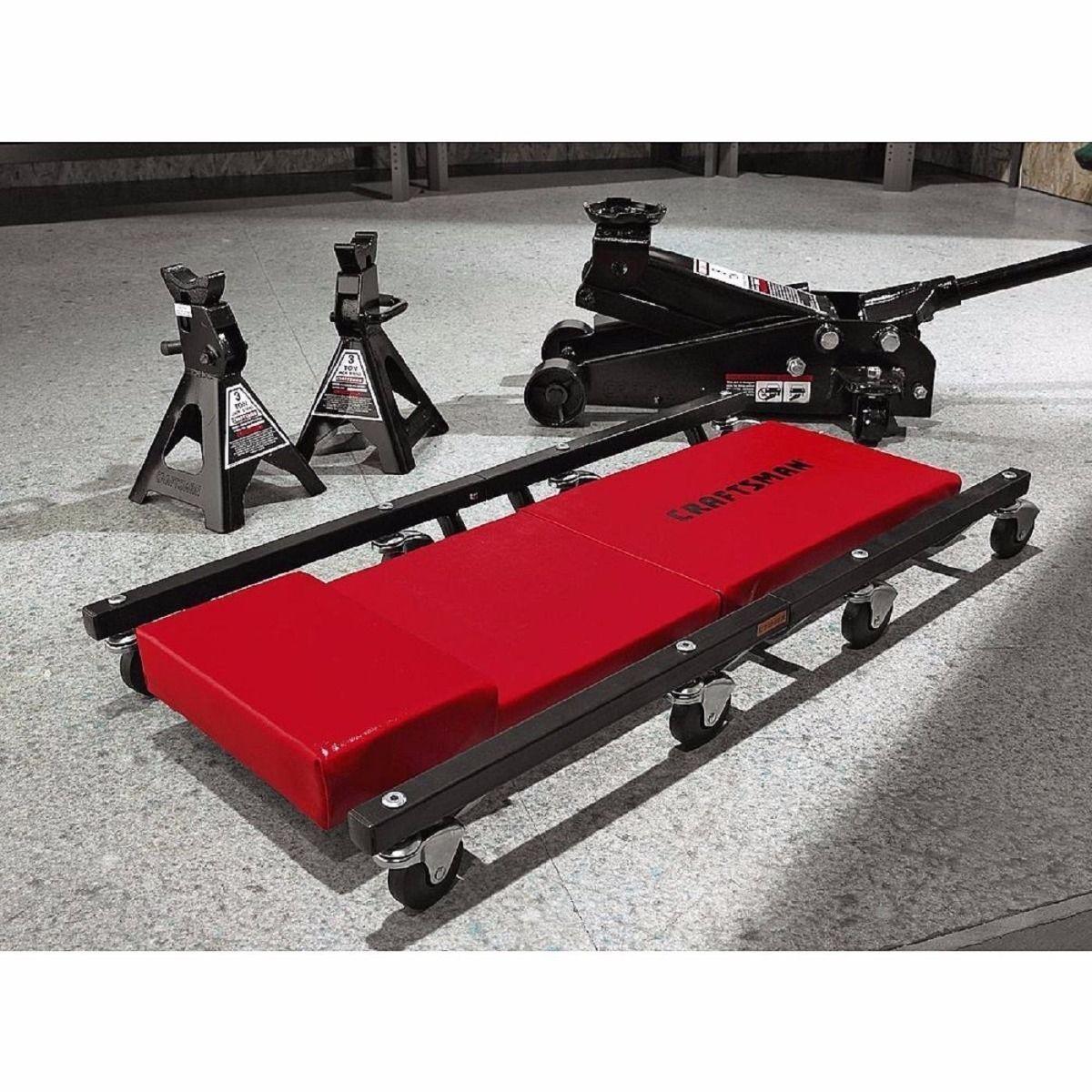 1000 In Ebay Motors Automotive Tools Supplies Shop Equipment Supplies Jack Stands Floor Jack Craftsman