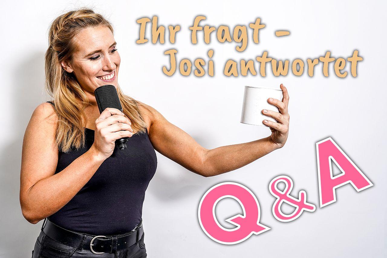 Entweder Oder Fragen Ab 18