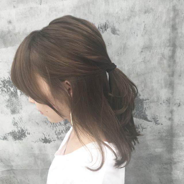 インスタ女子が大注目 話題のヘアオイル セラムの魅力を徹底リサーチ