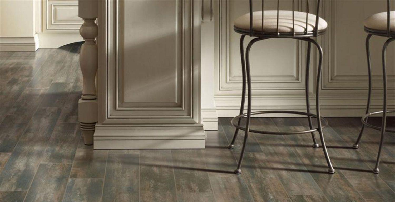 mohawk treyburne antique charcoal tile