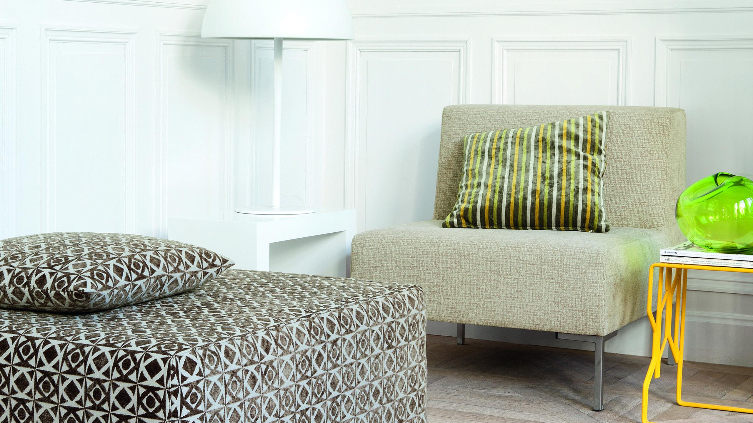 auch in kombination mit anderen farben macht die farbe beige eine gute figur fotocredits fine. Black Bedroom Furniture Sets. Home Design Ideas