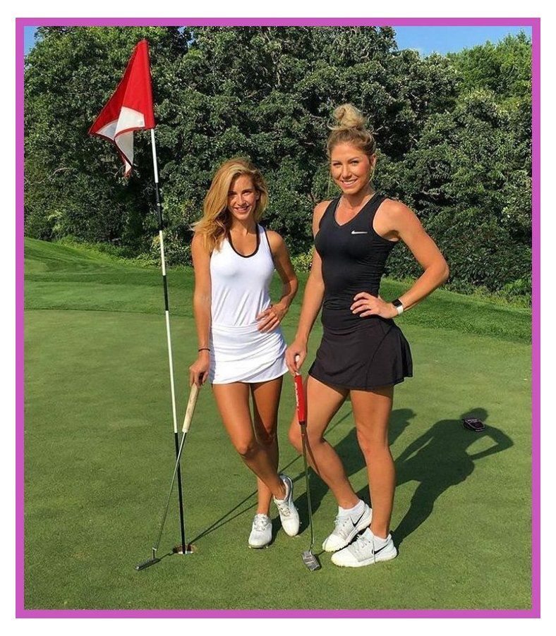 Golf Fashion   Golf Outfits Women   Athletic Skirt Outfit   Golf Skirts  Target   Golfing Outf... #skort #for… in 2020   Golf outfits women, Womens  golf fashion, Golf outfit