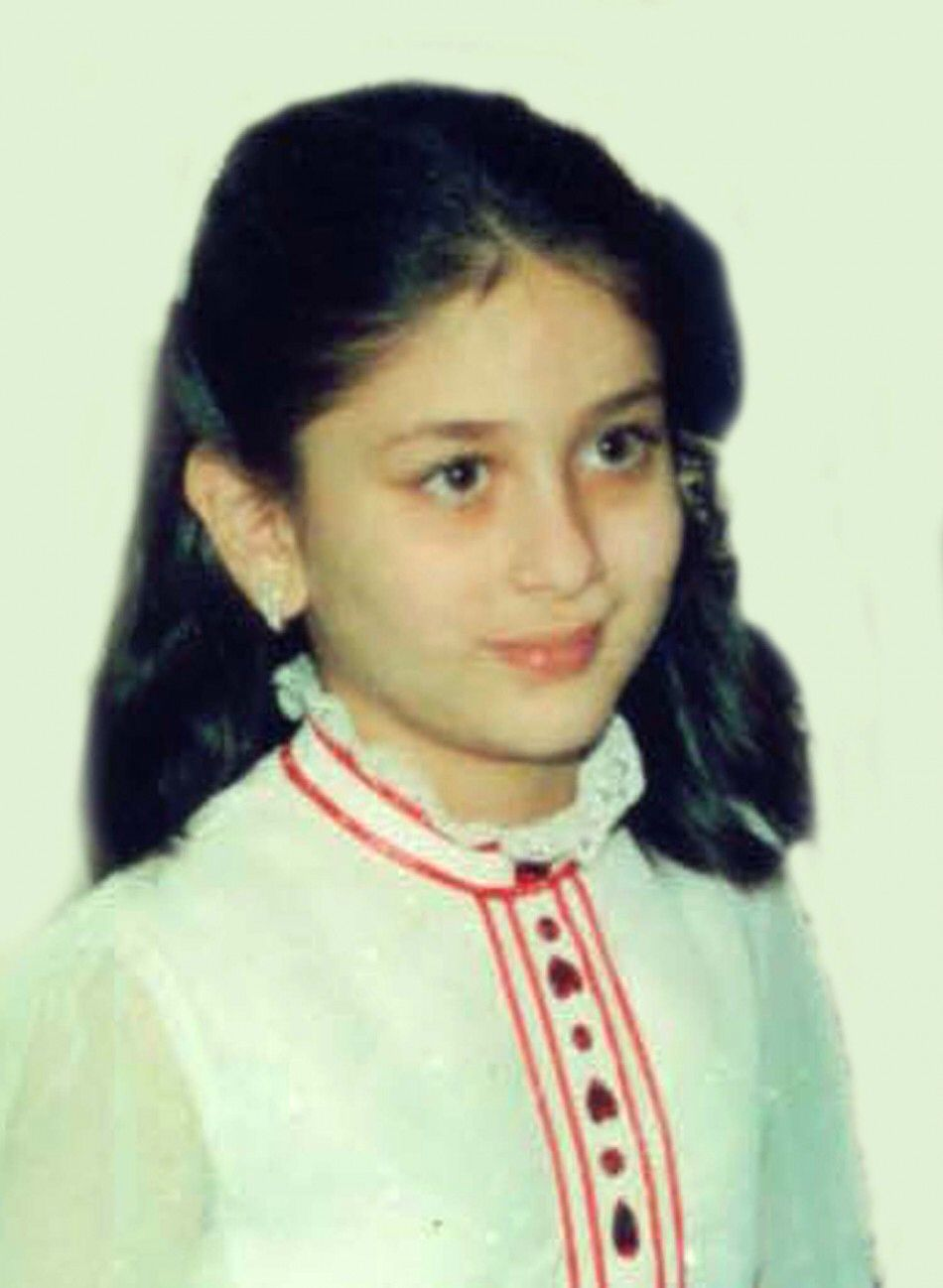 Pin By Sadaf Malik On Bollywood Childhood Bollywood Celebrities Kareena Kapoor Pics Karena Kapoor