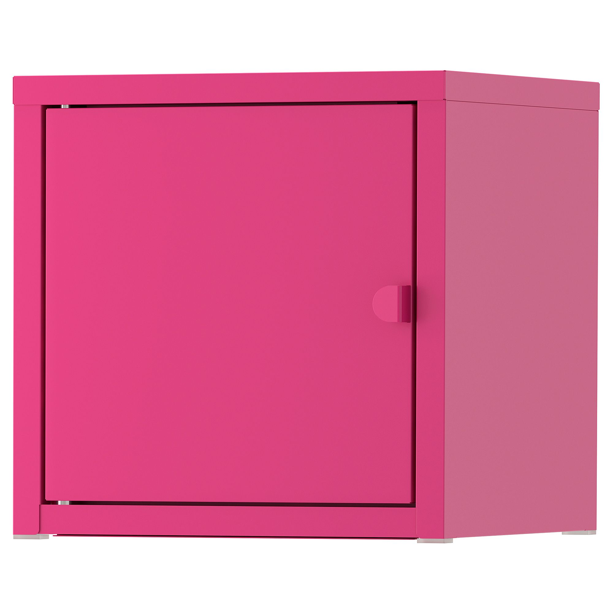 Lixhult Schrank Metall Rosa In 2018 Pink Yellow Pinterest