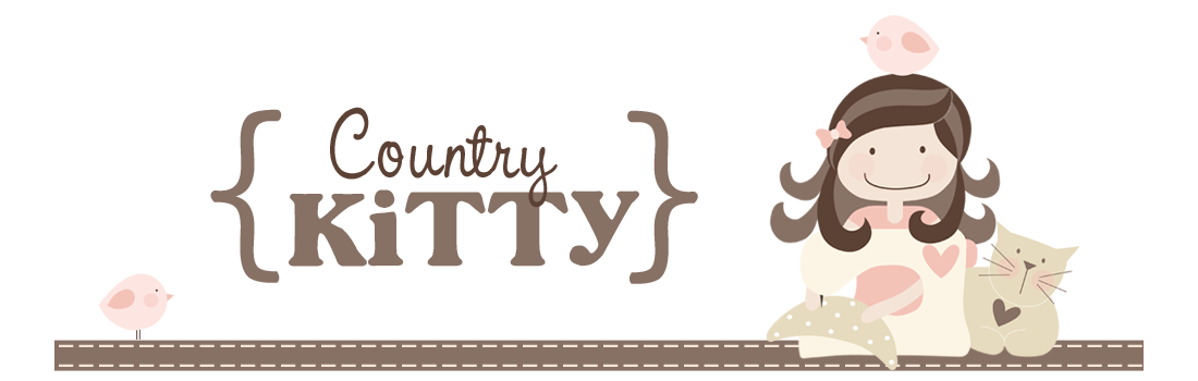 Countrykitty