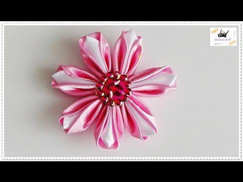 Pin On Kwiatki