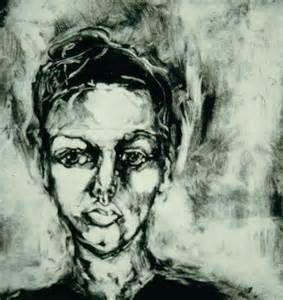 "Untitled"" [www.nwlaartgallery.com]"