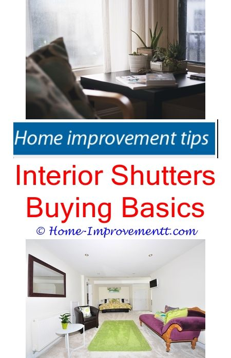 Your Home Remodeling Improvement Liances Clips Best Way To Remodel A