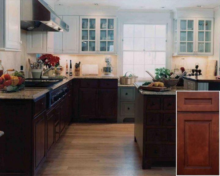 History of - honey oak cabinets making a comeback. #honeyoakcabinets History of - honey oak cabinets making a comeback. #honeyoakcabinets History of - honey oak cabinets making a comeback. #honeyoakcabinets History of - honey oak cabinets making a comeback. #honeyoakcabinets History of - honey oak cabinets making a comeback. #honeyoakcabinets History of - honey oak cabinets making a comeback. #honeyoakcabinets History of - honey oak cabinets making a comeback. #honeyoakcabinets History of - hone #honeyoakcabinets