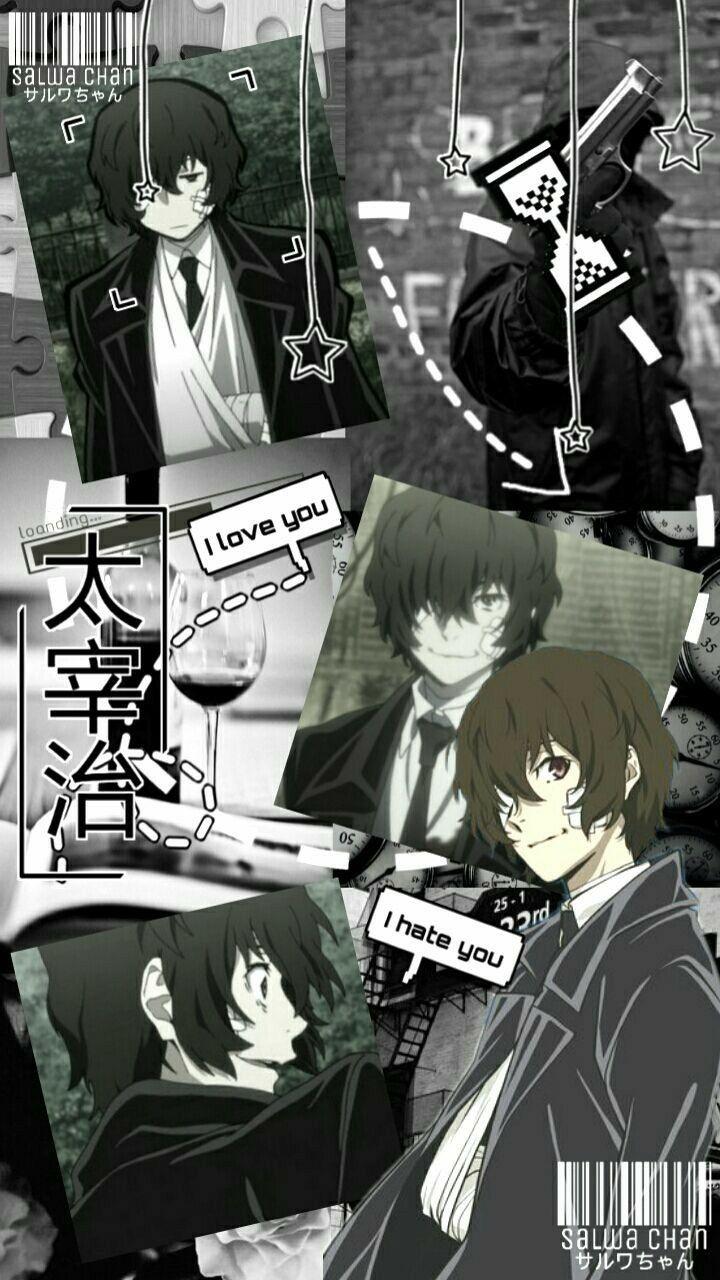 𝐚𝐞𝐬𝐭𝐚𝐞𝐞 em 2020 Personagens de anime, Animes wallpapers