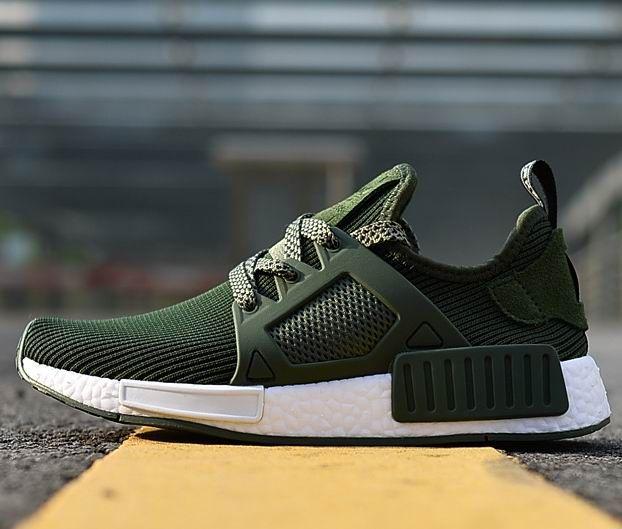 a76ab2a919c3 Adidas Originals NMD 3.0 Runner · Jordan Shoes OnlineAir ...