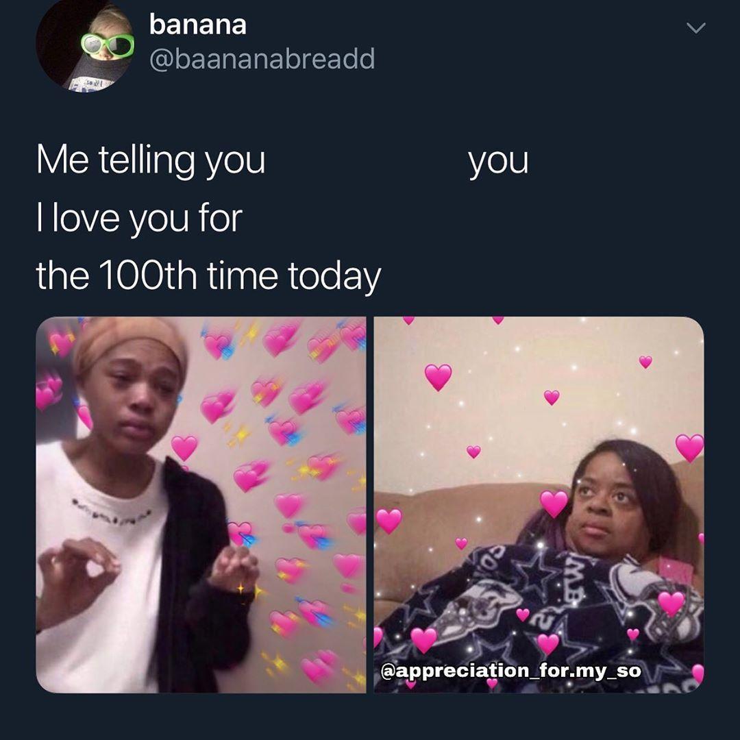 Pin By Reed Sahury On Mood Cute Love Memes Flirty Memes Cute Memes