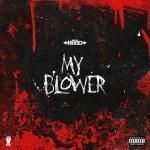 DOWNLOAD: MP3: Ace Hood – My Blower (Freestyle) #acehood DOWNLOAD: MP3: Ace Hood – My Blower (Freestyle) #acehood DOWNLOAD: MP3: Ace Hood – My Blower (Freestyle) #acehood DOWNLOAD: MP3: Ace Hood – My Blower (Freestyle) #acehood DOWNLOAD: MP3: Ace Hood – My Blower (Freestyle) #acehood DOWNLOAD: MP3: Ace Hood – My Blower (Freestyle) #acehood DOWNLOAD: MP3: Ace Hood – My Blower (Freestyle) #acehood DOWNLOAD: MP3: Ace Hood – My Blower (Freestyle) #acehood DOWNLOAD: MP3: Ace Hood – #acehood