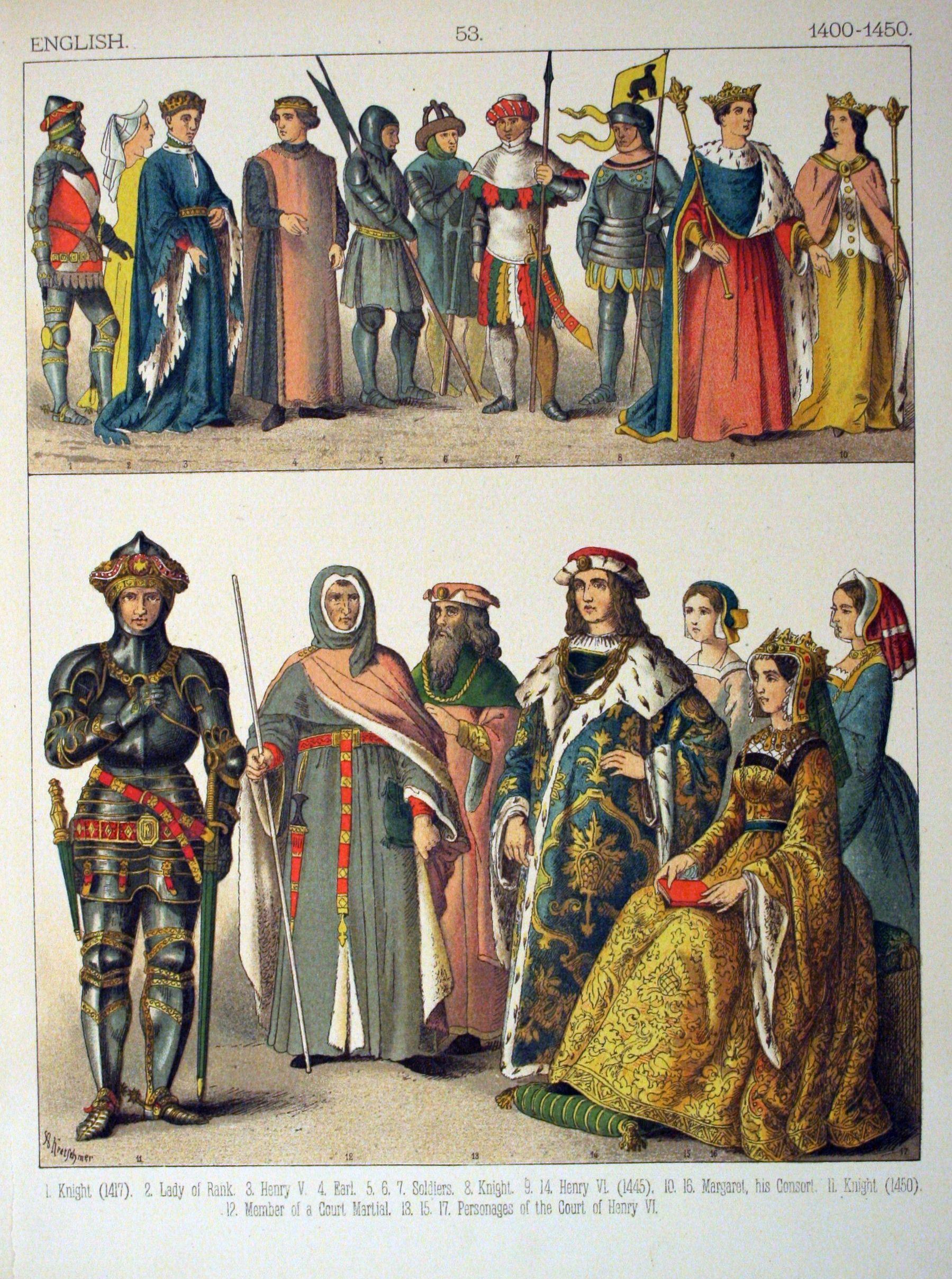 INGLÉS-1400-1450