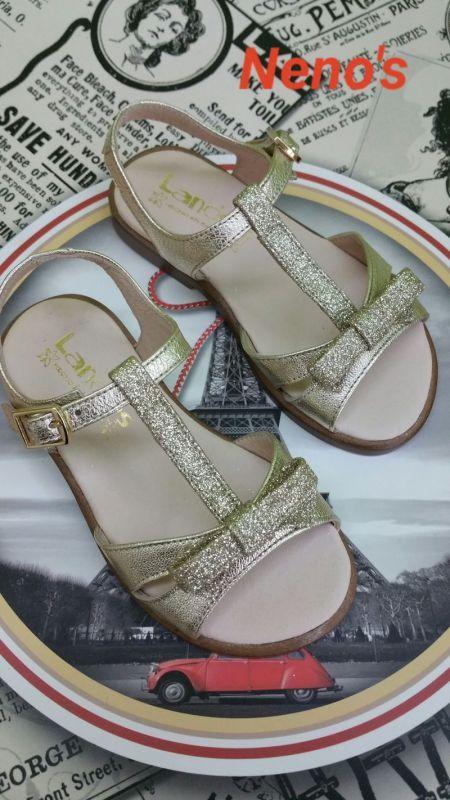 Kids Pepito GlitterYuly SandalsShoes Sandalia Huaraches Y Landos xdCBorWQe