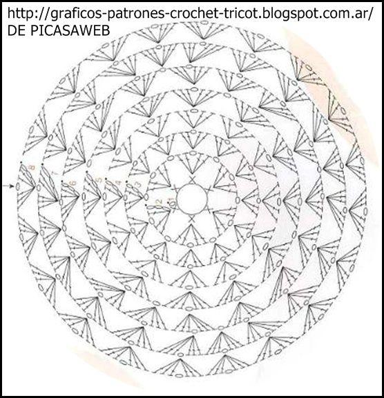0_967fd_fbfd28f4_origÑ.jpg (556×577)   mandalas   Pinterest ...