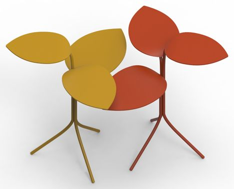 Moroso Sedie ~ Best moroso images armchairs couches and