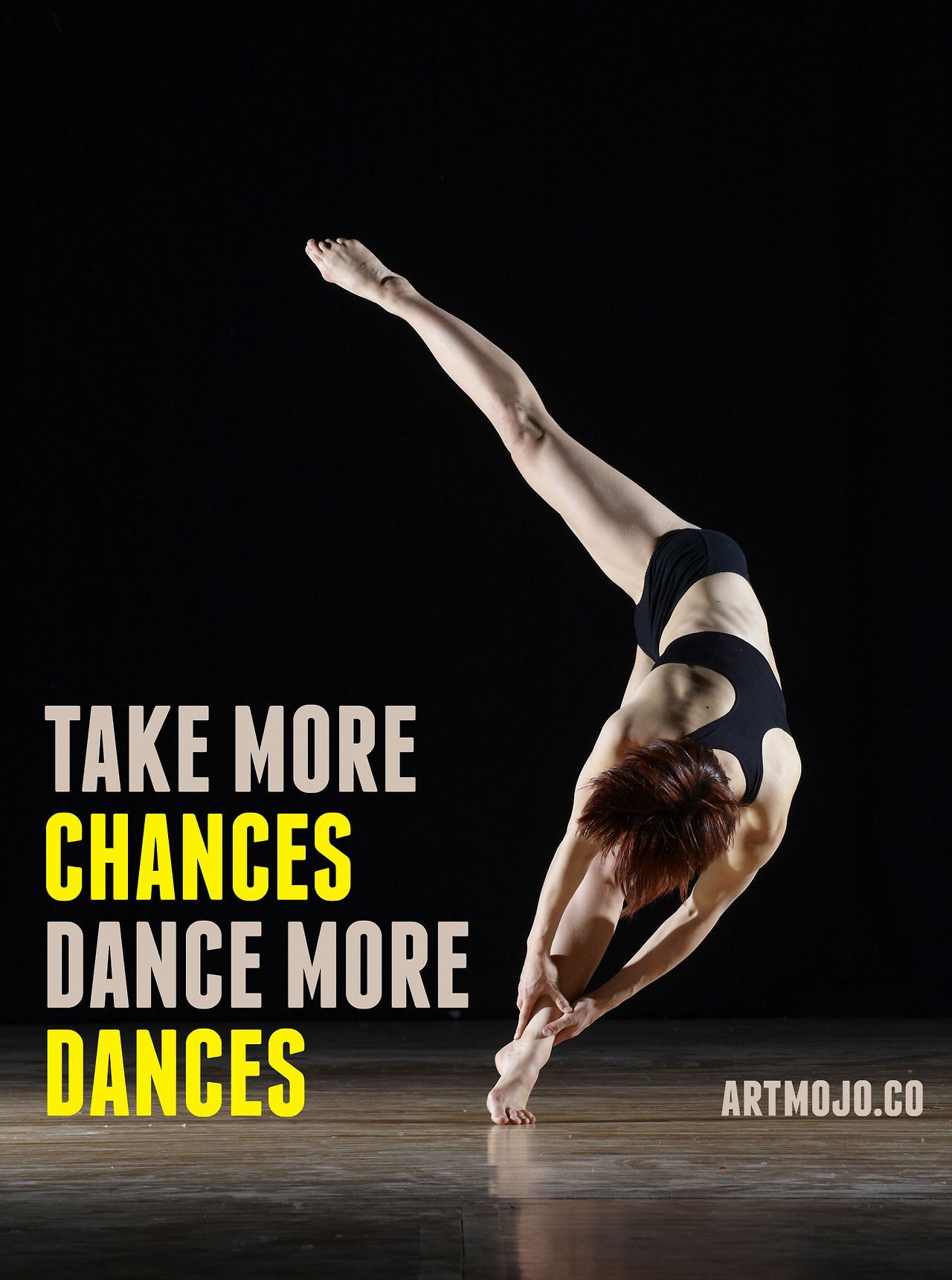 Take More Chances Dance More Dances Get Some New Dance Attire Or Take Some Dance Lessons At Loretta S In Keego Harbor Dance Quotes Dance Workout Dance Life