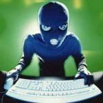 Comprueba que tu contraseña de Linkedin no ha sido robada » En red, en la red