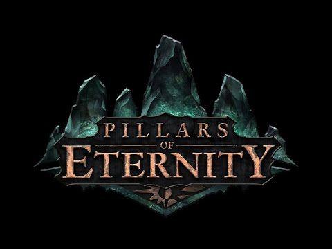 Pin On Pillars Of Eternity