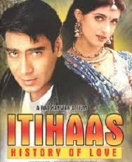 hindi evergreen movies download
