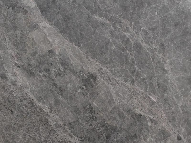 Crystal Grey Marble From China Materials Stone Tiles