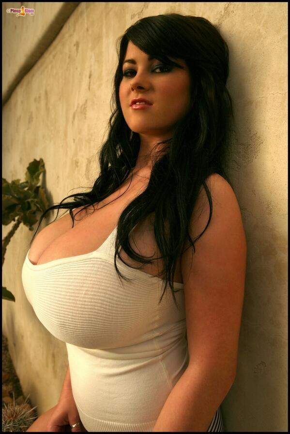 The best Beautiful naked tucson women