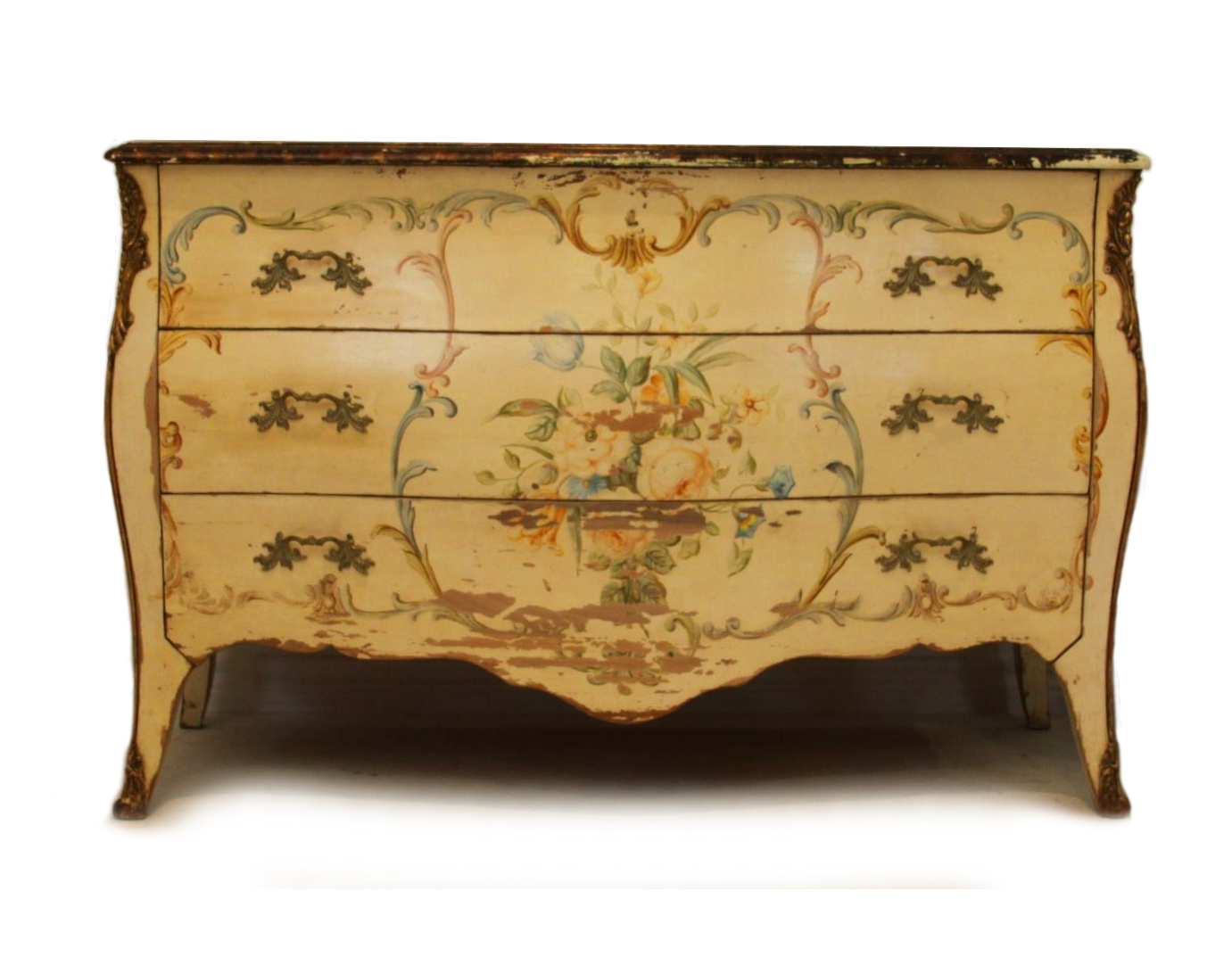Amazing Bombe Chest For Your Living Room Ideas  Awesome Furniture Design By  Hooker Bombe Chest Wiki Bombe Chest Crate And Barrel Antique Bombe Chest  Bombe. This original floral hand painted bombe chest of drawers is