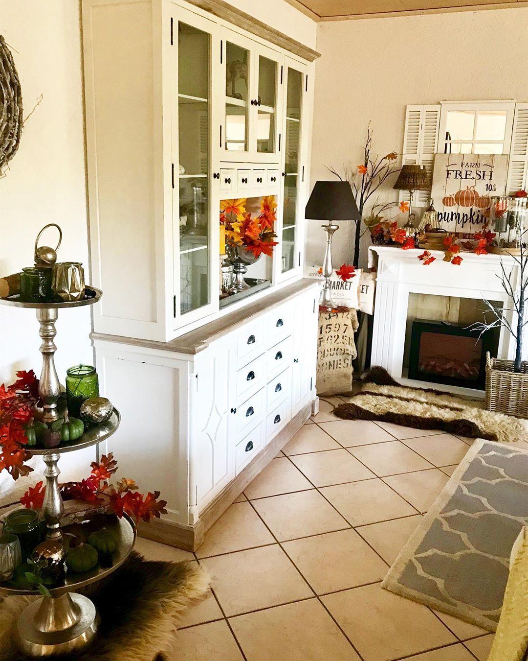 Farmhousehome Decorating Ideas:  Ideas 4 Our House