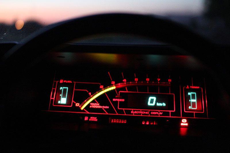 AE86+digital+instruments.jpg (800×533)